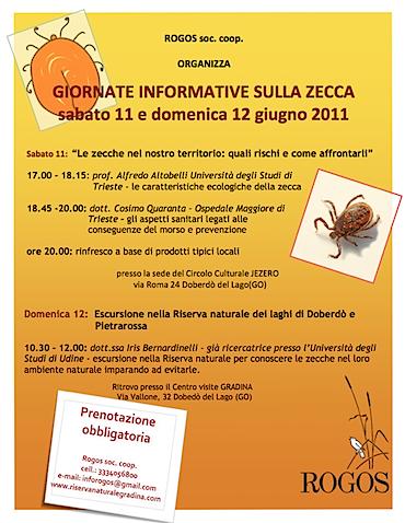 manifesto-zecche-it.pdf (1 page).png