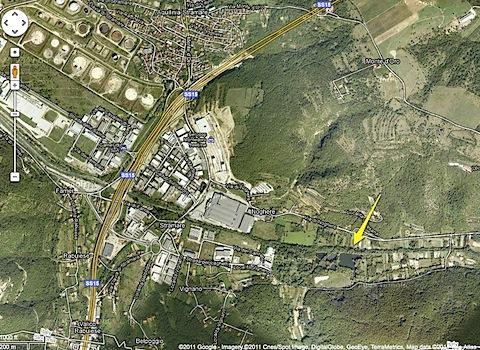 Trieste, Italia - Google Maps.jpg