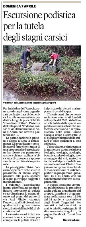 Il Piccolo Trieste 05 04 2013  dragged 2